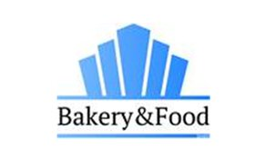 Bakery & Food