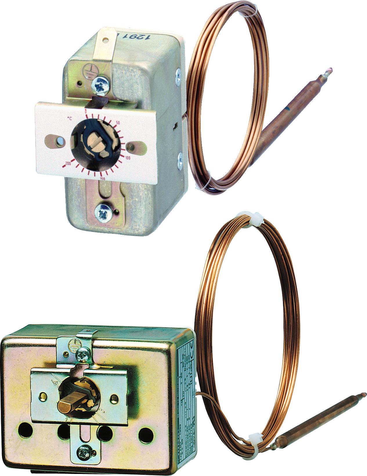 602021_Einbau-Thermostat-EM.tif