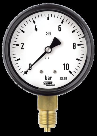 manometer_ju1281.tif