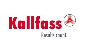 Kallfass - Results count.