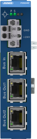 705042_Modul-variTRON-Router.tif