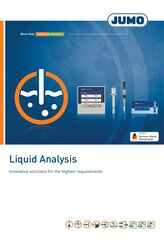 Brochure Liquid Analysis