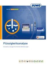 Brochure Vloeistofanalyse
