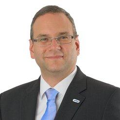 Michael Brosig