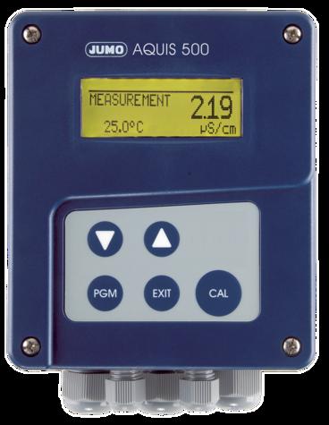 202565_AQUIS500_CR_EN.tif