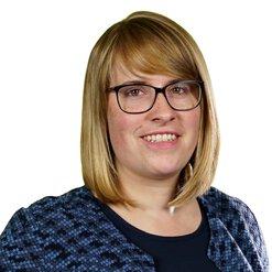 Madeleine Breitung