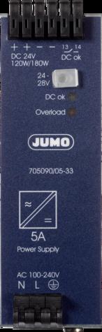 JUMO_nTron_T_Netzteil_705090_5A-33_f.tif