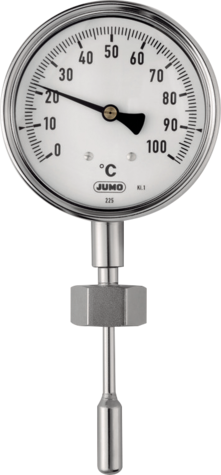 608225_Zeigerthermometer_frontal.tif