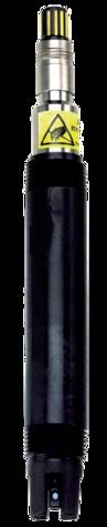 201050_ISFET-Elektrode_schwarz.tif