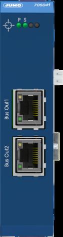 705041_Modul-variTRON.tif