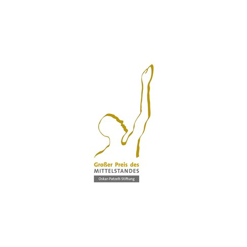 Grote Prijs van Middelgrote Ondernemingen