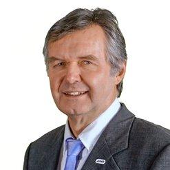 Patrick Pietron