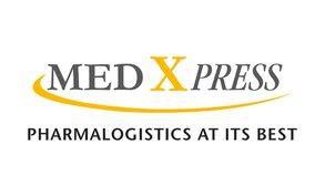 Medxpress