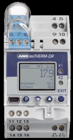 701055_exTherm-DR_front.tif
